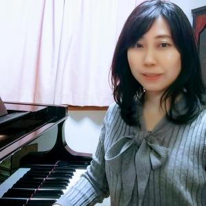加古川市ピアノ教室・稲美町ピアノ教室 シェリー音楽教室