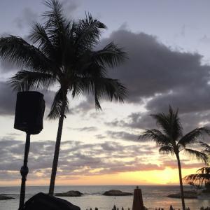子連れ海外☆むすめと旅するブログ〜ハワイ・フロリダWDW〜