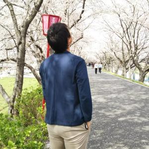 UC Work and Life - 岐阜の税理士細野祐史のブログ
