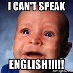 元オンライン英会話スクール管理者が教える 日本語訳のない日常英単語学習