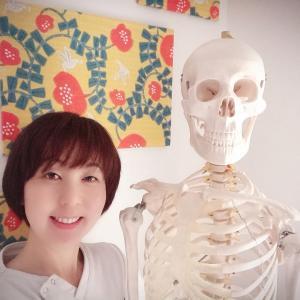 臼杵整体 女性専用整体 内臓・頭蓋骨ほぐし 潤還~junkan~