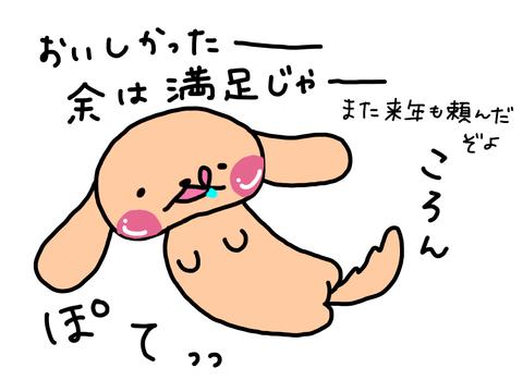 nanaさんのプロフィール