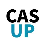 CASUP - 英語資格CASEC対策