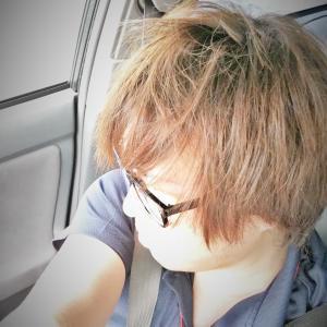 kazuのFXブログ