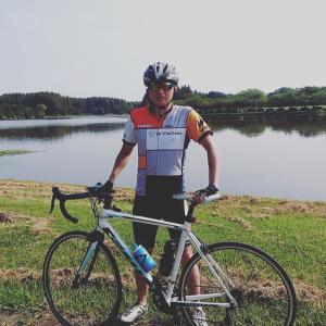 Bike Life Balance