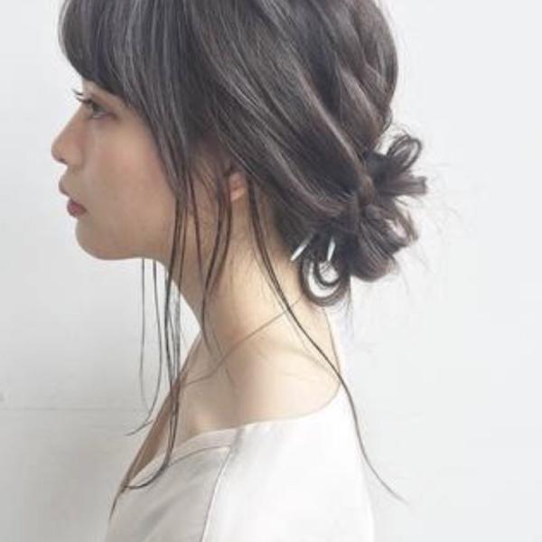 独身OLれい(26)のゆるふわ婚活ブログ