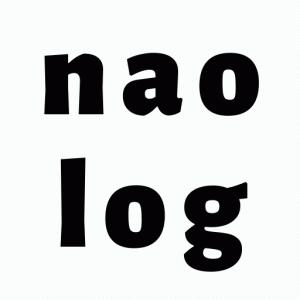 naolog