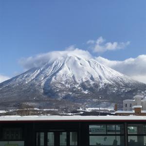 札幌営業マンのブログ