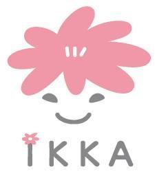 IKKA~あなただけの「花」を咲かせよう♡~