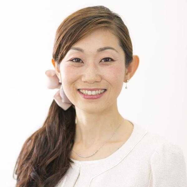 CHIKAKOさんのプロフィール
