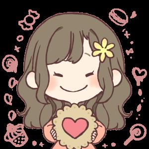 お菓子レビューブログ『お菓子って美味し!』