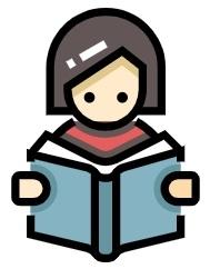 図書委員さんのプロフィール