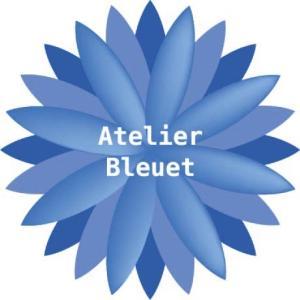 atelier bleuet ~アトリエ・ブルーエ~