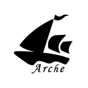 Arche航海日誌