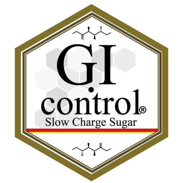 gi_controlさんのプロフィール