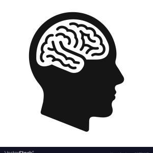 とある小児科医の、子育てに役立つ脳と心についてのブログ