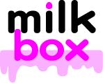 あずき@milkboxのメダカ飼育記録