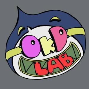 OKD.lab