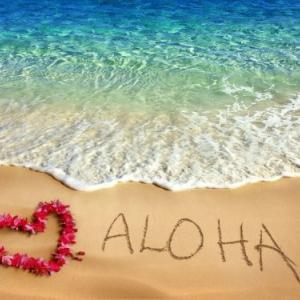 ご飯と旅が好き ハワイのひとりもの心はオトメ日記