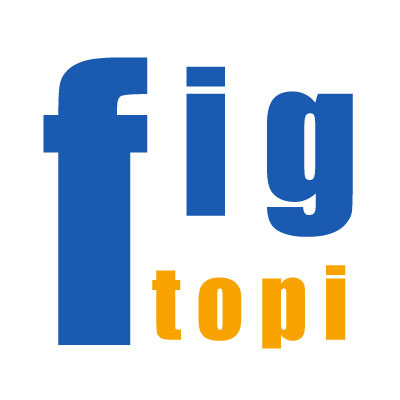 figtopi