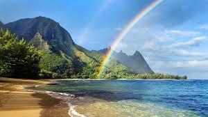 元ハワイウエディングプランナーが最高のハワイ挙式を目指すためのブログ★