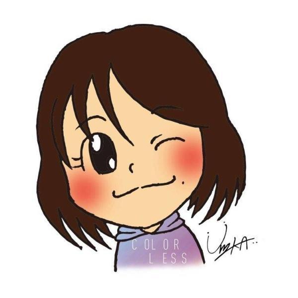 hana*さんのプロフィール