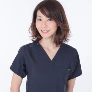 大阪 美容皮膚科医 ☆黒田淳子のブログ