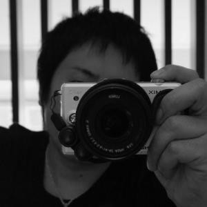 庄原よいとこ祭2019 広報担当のブログ