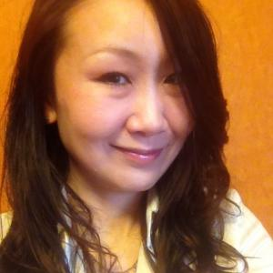 英会話コンサルタント ナミのオフィシャルブログ