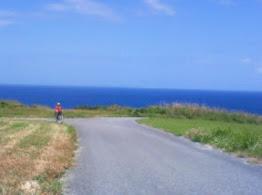 コトバの海へ旅立とう