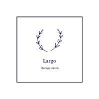 腸セラピーサロン -Largo(ラルゴ)-