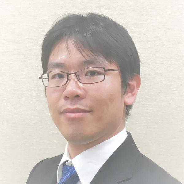 ストレスフリーで生きていく|京都の税理士のブログ