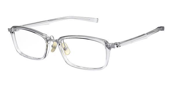 メガネ 999.9好きさんのプロフィール