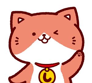 しののめLifeブログ