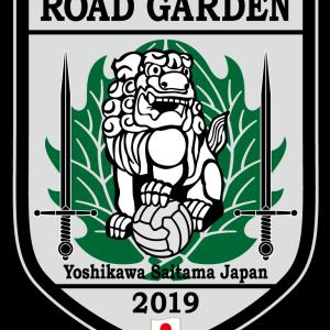 ROAD GARDEN FC