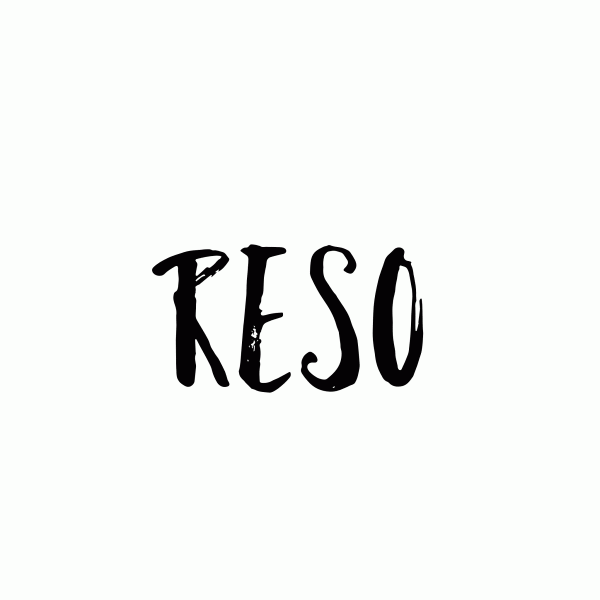 RESOさんのプロフィール