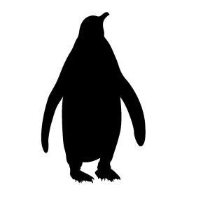 初心者主婦トレーダー宇宙ペンギンの目指せ含み益生活