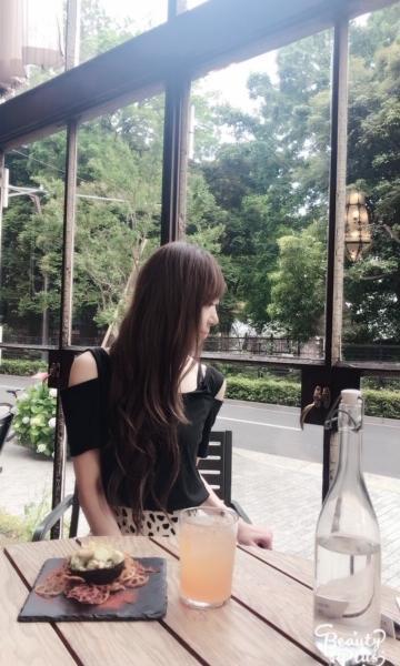立花恵梨香さんのプロフィール