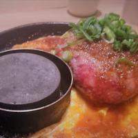 福岡 Morning & Lunch2