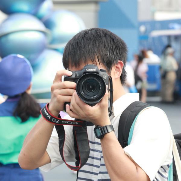Ryoさんのプロフィール