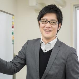 伊藤正将(まさゆき) 税務会計事務所 公式blog