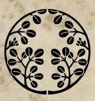 家紋が見た利根川河川敷の野草