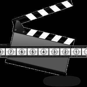 ファインダー 映画/動画