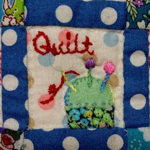 qoo-quilt