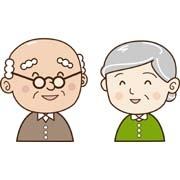 老後を安心して過ごすためのマネー教室