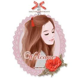 音※心※癒し・・・I LOVE ocarina & fllute