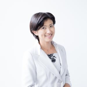 アナウンサー就活講師・内山久美子の『わたしの伝え方レッスン』