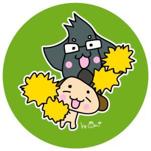 【漫画】公家イヌ 東京で暮らすノ巻 - Kuge-Inu Tokyo Life -