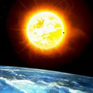 今さら太陽光2019~太陽光発電のリアル発信~