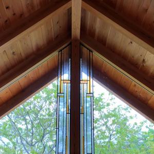 アトリエ艸舎 木の家の住み心地